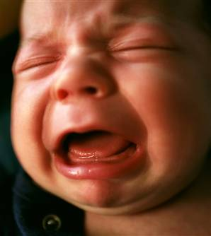 Crying-baby-11a.widec.jpg