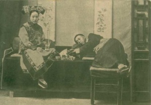 China-old-photos--21.jpg