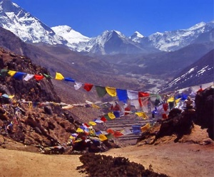 Tibet-prayer-flags.jpg