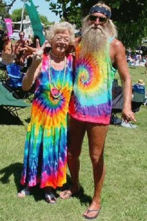 Old hippie very old hippies 1.jpg