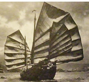China-old-photos--boats.jpg