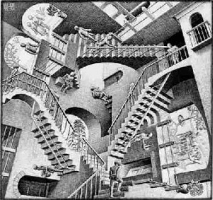 Philosophy-escher-1.jpg