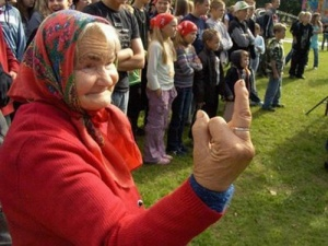 Old Russian Ladies are Mean.jpg