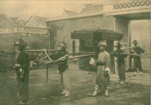China-old-photos--22.jpg